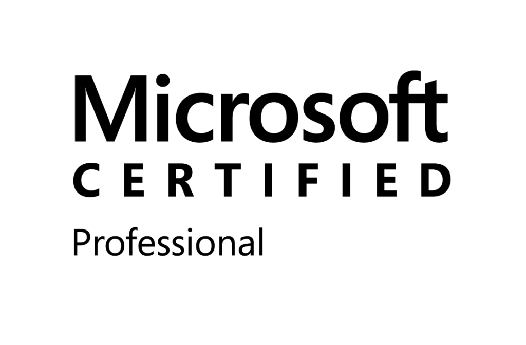 MS_Cert_Professional_logo_Blk_rgb-1024×672